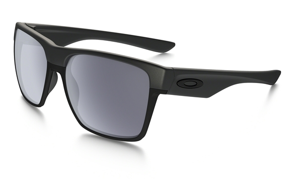 efa72efdb40 Our coveted Twoface™ sunglasses are now available with a taller lens height  for medium to large faces