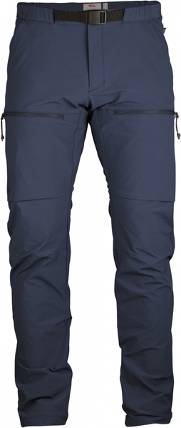 High Coast Fall Trousers M