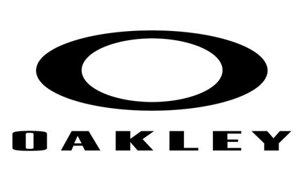 Bilde for produsenten Oakley