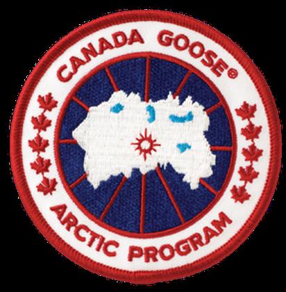 Bilde for produsenten Canada Goose
