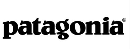 Bilde for produsenten Patagonia