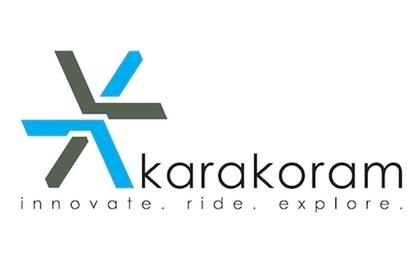 Bilde for produsenten Karakoram