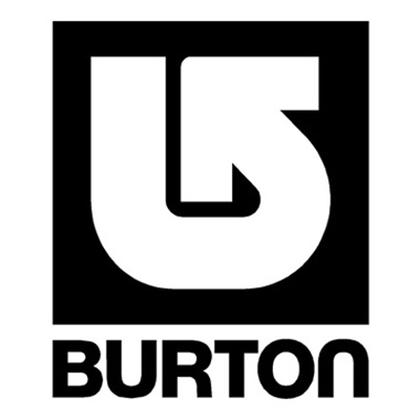Bilde for produsenten Burton