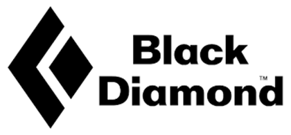 Bilde for produsenten Black Diamond