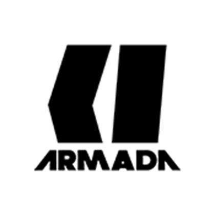 Bilde for produsenten Armada