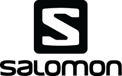 Bilde for produsenten Salomon