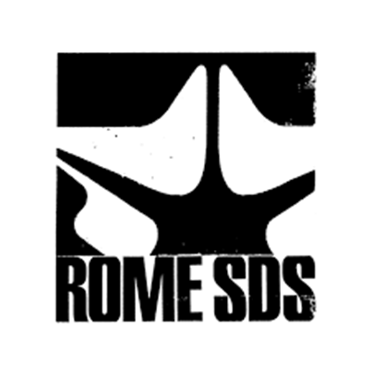 Bilde for produsenten Rome