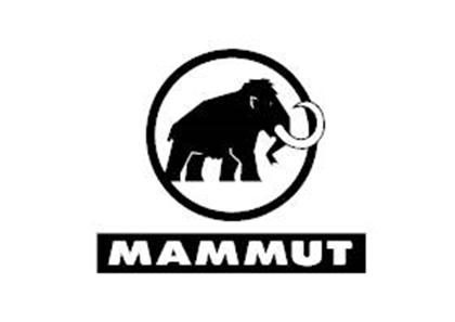 Bilde for produsenten Mammut