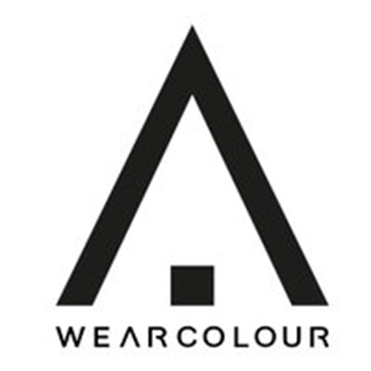 Bilde for produsenten Wear Colour