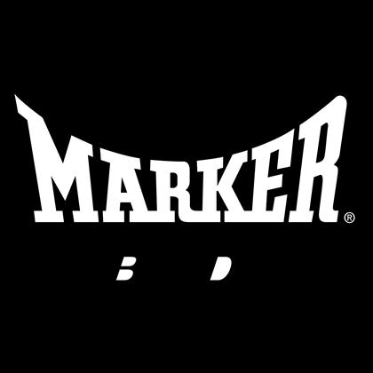 Bilde for produsenten Marker
