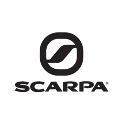 Bilde for produsenten Scarpa