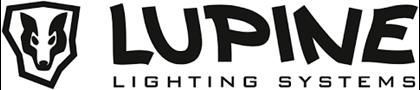 Bilde for produsenten Lupine