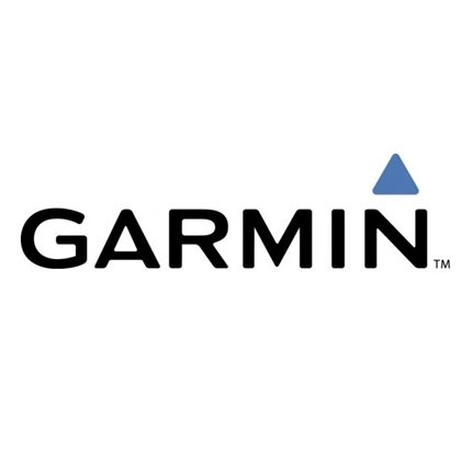 Bilde for produsenten Garmin