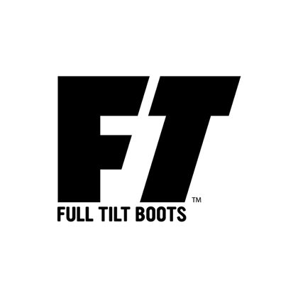 Bilde for produsenten Full tilt