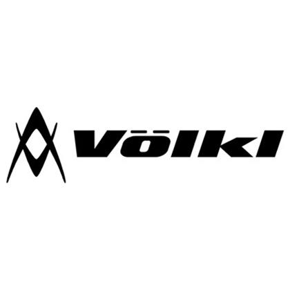 Bilde for produsenten Vølkl