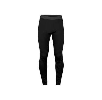 Bilde av SWEET  Alpine Merino Pants(M) True Black