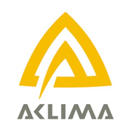Bilde for produsenten Aclima