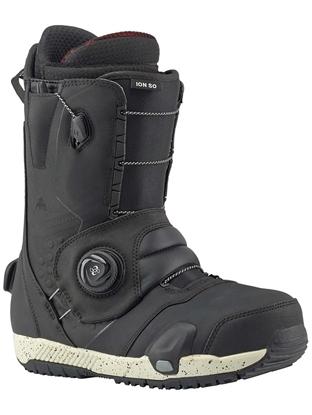 Burton Boots Mint WhiteGrayPink