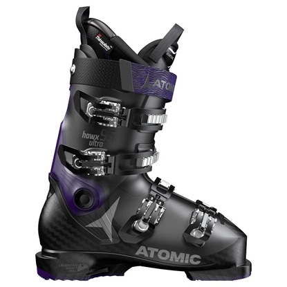 Bilde av ATOMIC  Hawx Ultra 95(W) Black