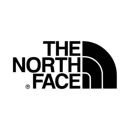 Bilde for produsenten The North Face