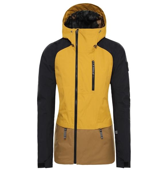 The North Face | Jakker og klær til dame og herre | Miinto.no