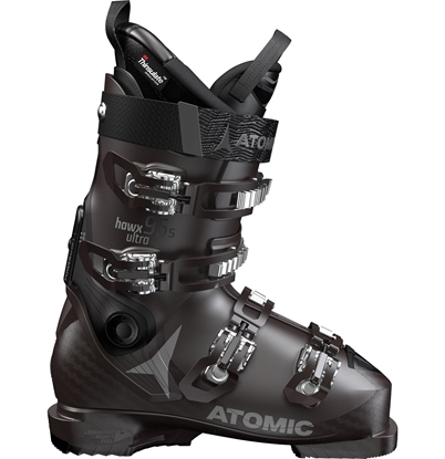 Bilde av ATOMIC  Hawx Ultra 95 S Purple/Black