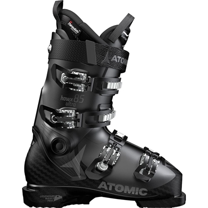 Bilde av ATOMIC Hawx Ultra 85(W) Black