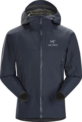 Bilde av ARCTERYX  Beta Sl Hybrid Jacket(M) Tui