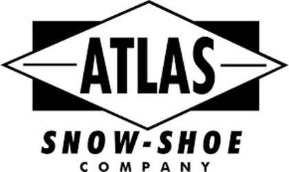 Bilde for produsenten Atlas
