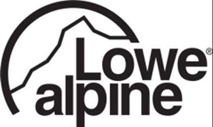 Bilde for produsenten Lowe Alpine