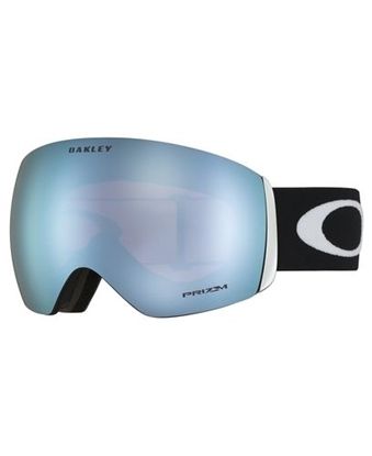 Bilde av OAKLEY  Flight Deck Fp Progression/Prizm Snow Sapphire Iridium
