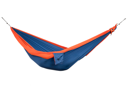 Bilde av TICKET TO THE MOON  Mammock Hammock