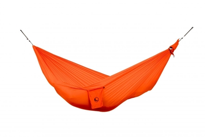 Bilde av TICKET TO THE MOON  Compact Hammock Orange