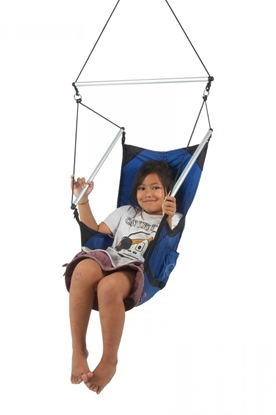 Bilde av TICKET TO THE MOON  Mini Moonchair