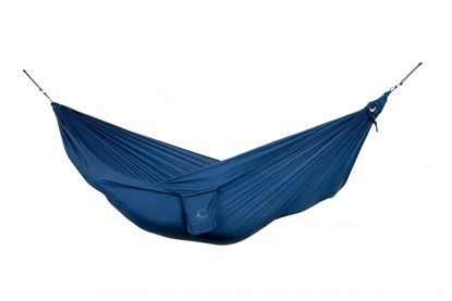 Bilde av TICKET TO THE MOON Compact Hammock Royal Blue