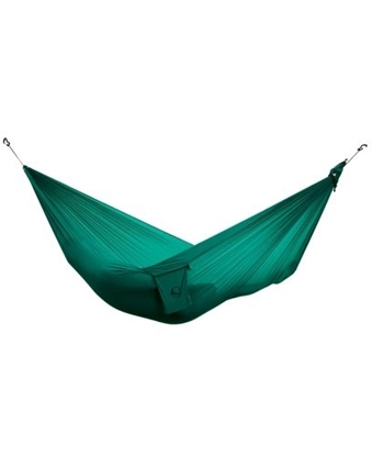 Bilde av TICKET TO THE MOON Lightest Hammock Green