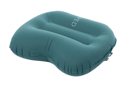 Bilde av EXPED Air Pillow Ul M