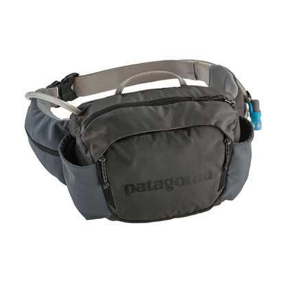 Bilde av PATAGONIA  Nine Trails Waist Pack 8l