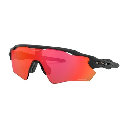 Bilde av OAKLEY Radar EV Path Matte Black/Prizm Trail Torch