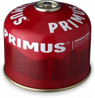 Bilde av PRIMUS Power Gas 230g