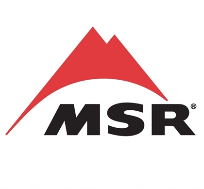 Bilde for produsenten MSR