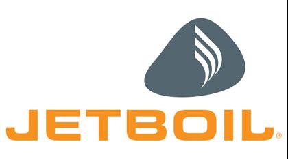 Bilde for produsenten Jetboil