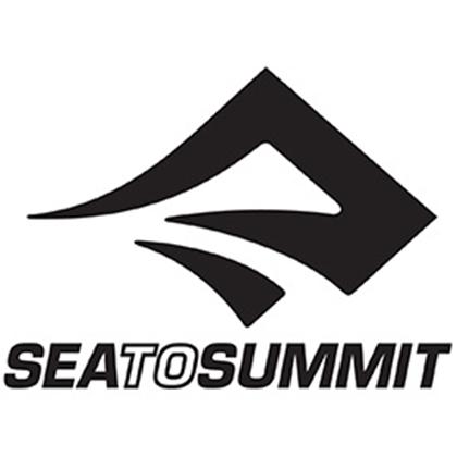 Bilde for produsenten Sea To Summit