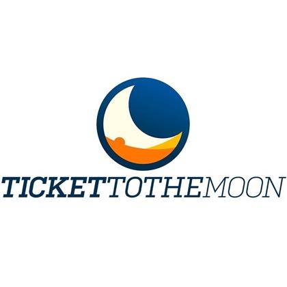 Bilde for produsenten Ticket to the moon