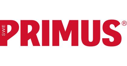 Bilde for produsenten Primus