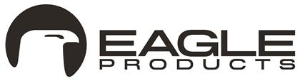 Bilde for produsenten Eagle Products