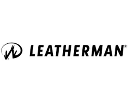 Bilde for produsenten Leatherman