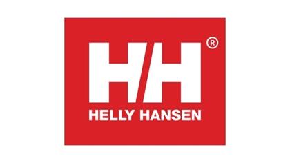 Bilde for produsenten Helly Hansen
