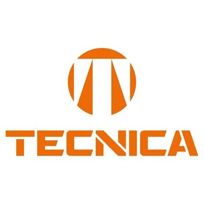 Bilde for produsenten Tecnica
