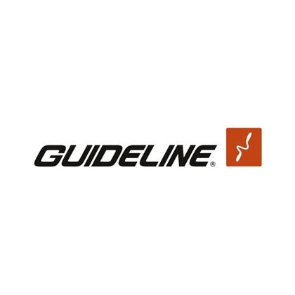 Bilde for produsenten Guideline